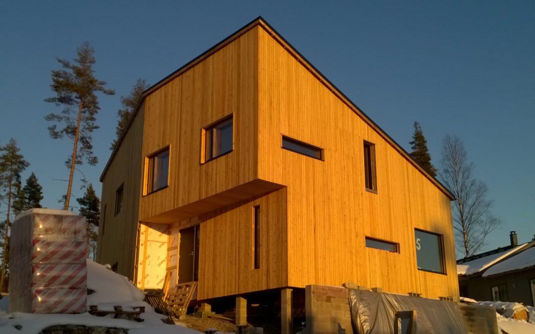 LK_Energiaratkaisut_oy_LVIsuunnittelu_Andres_House
